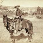 Cowboy-vintage-150x150
